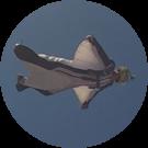 Skyfreak Avatar