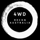 Steve Nightingall 4WD Recon Australia Avatar