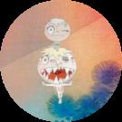 Archie Middleton Avatar